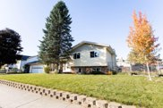 1509 E Plaza Dr, Post Falls image