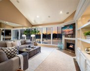 27821 Barbate Unit #25, Mission Viejo image