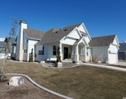 5762 W Yorkshire Ct, Highland image