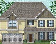 3240 Saddlewood Circle, Myrtle Beach image