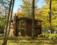 12210 Fern Place Road, Charlevoix image