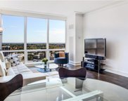 1 Renaissance Square Unit V6B, White Plains image