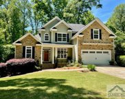 115 Riverbottom Road, Athens image