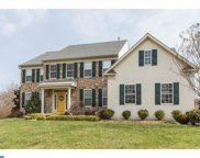 601 Deep Hollow Lane, Chester Springs image