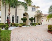 6175 Sw 192nd Ave, Pembroke Pines image