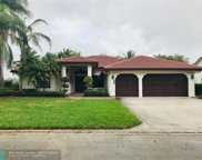 10466 NW 48th Pl, Coral Springs image