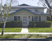 308 N 3rd St 1, Campbell image