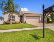 16718 Abbey Hill Court, Clermont image