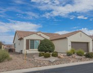 588 N Easter Lily, Green Valley image