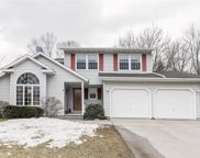 3215 29th Avenue, Marion image
