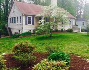 207 W Red Bud Rd, Knoxville image