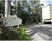 1600 Wilikina Drive Unit C604, Wahiawa image