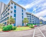 5905 South Kings Hwy. Unit 106-B, Myrtle Beach image