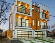 4227 Munger Avenue Unit 101, Dallas image