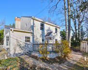 6319 LA GRANGE LANE, Baltimore image