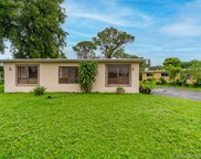 3110 Nw 3rd St, Lauderhill image