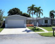 2031 NW 95th Ave, Pembroke Pines image