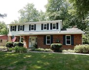 6381 Paxton Woods  Drive, Miami Twp image