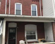 714 North 8th, Allentown image