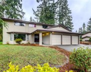 11308 139th St Ct E, Puyallup image