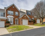 405 Old Towne Dr, Brentwood image