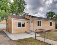 2730 West Amherst Avenue, Denver image