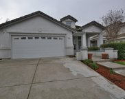 2047  Ajay Drive, Roseville image