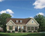 500 Seaford Crossing Drive, Chesterfield image