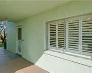 1130 N Lake Parker Avenue Unit A107, Lakeland image