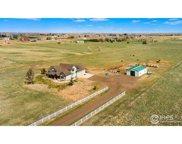 9904 N County Road 17, Fort Collins image