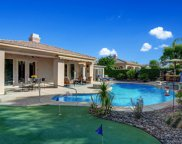 19 Orleans Road, Rancho Mirage image