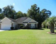 2510 Oriole Dr., Murrells Inlet image