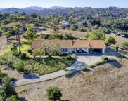 1741 Rabbit Hill, Fallbrook image