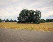 Majestic Oak Cir, Cottonwood image