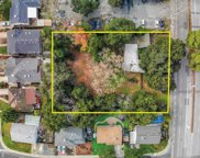 773 Cuesta Drive, Mountain View image