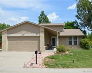 9639 West 75th Avenue, Arvada image