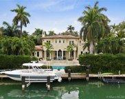 1511 W 27th St, Miami Beach image
