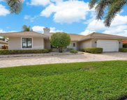 8908 SE Star Island Way, Hobe Sound image