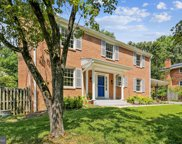 521 Scott Dr  Drive, Silver Spring image