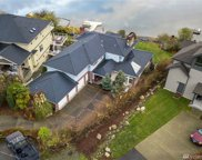 19250 39th Ave S, SeaTac image