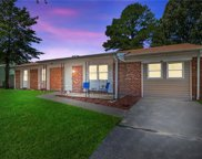 1285 Sir Kay Drive, South Chesapeake image