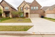 2637 Shadow Glen Drive, Little Elm image