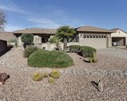 20716 N Shadow Mountain Drive, Surprise image