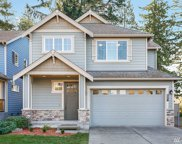 1122 145th Place SW, Lynnwood image