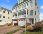 203 N Jefferson Ave, Margate image