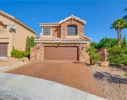 9348 Magic Flower Avenue, Las Vegas image