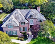 625 Chatham Road, Glenview image