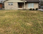4313 Bayberry Dr, Louisville image
