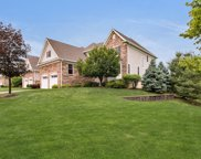 1 FREDERICKS ST, West Orange Twp. image