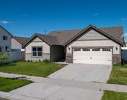 526 S Lawson, Airway Heights image